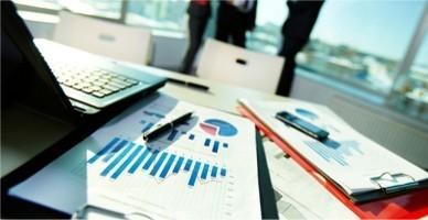 Doradztwo na rynku nieruchomości